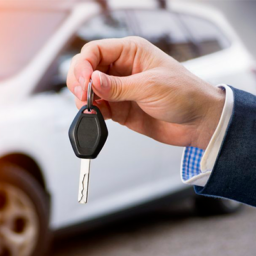 Descontos na compra de carros zero km