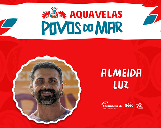 Almeida Luz