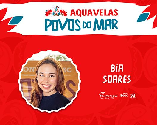 Bia Soares