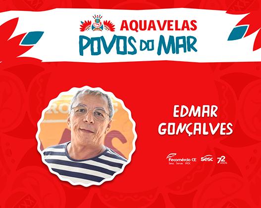Edmar Gonçalves