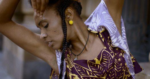 Pluma Forte – Mostra Mulheres – Resistências e Afirmações