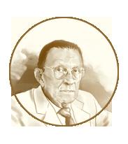 José Leite Martins