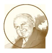 João Luiz Ramalho