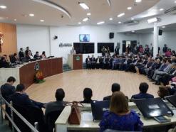 Aprovação da Luos contribui para o crescimento do comércio em Fortaleza