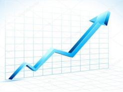 Intenção de consumo das famílias volta a subir em maio
