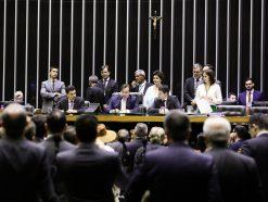Câmara dos Deputados. Reforma da Previdência terá Comissão Especial