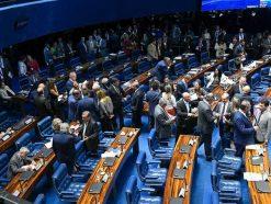 MP da Liberdade Econômica alterou código civil e fundos de investimento