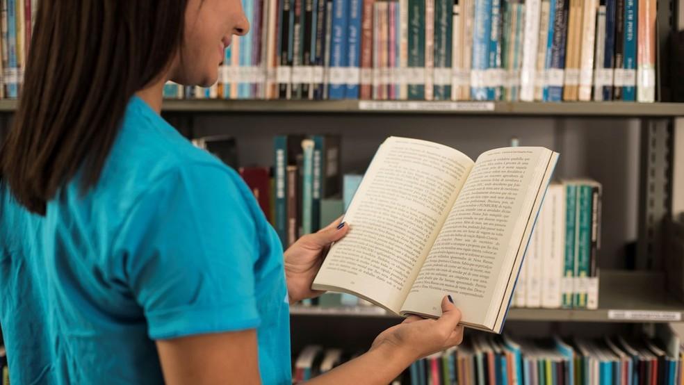 Inscrições abertas para Educação de Jovens e Adultos no Sesc