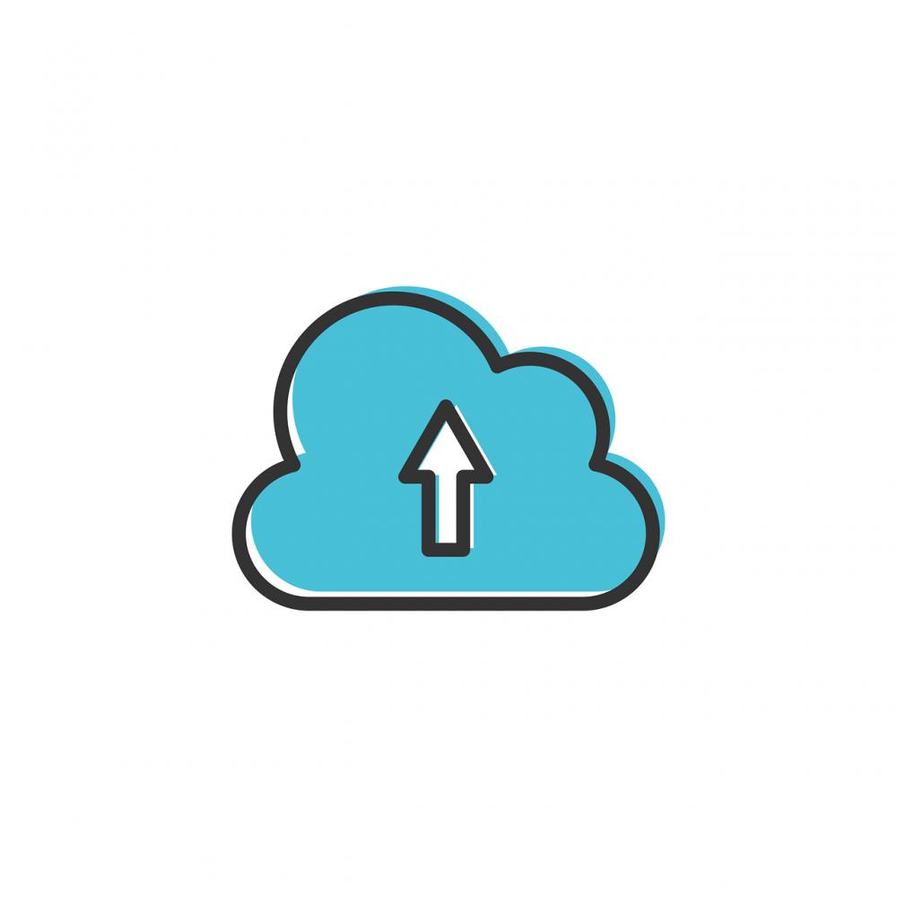 Senac e Amazon Web Services anunciam projeto pioneiro