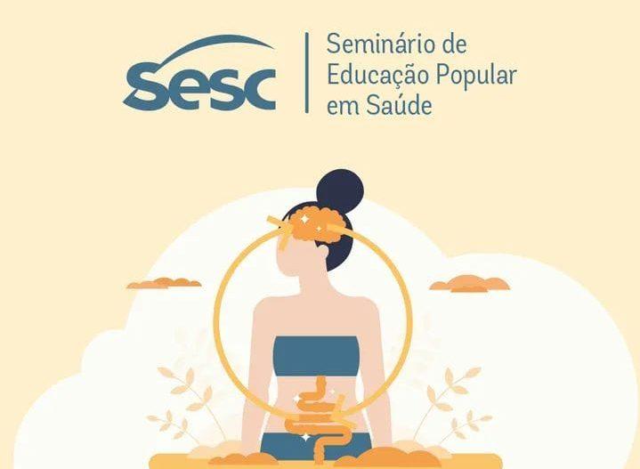 Sesc realiza diversas ações em alusão ao Setembro Amarelo