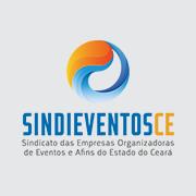 Sind. das Emp. Organizadoras de Eventos e Afins do Estado do Ceará – SINDIEVENTOS