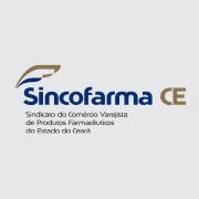 Sind. do Com. Varejista de Prod. Farmacêuticos de Estado do Ceará – SINCOFARMA