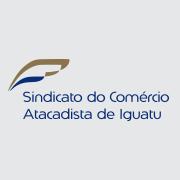 Sind. do Comércio Atacadista de Iguatu