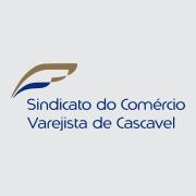 Sind. do Comércio Varejista de Cascavel