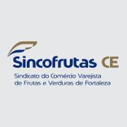 Sind. do Comércio Varejista de Frutas e Verduras de Fortaleza – SINCOFRUTAS
