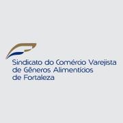Sind. do Comércio Varejista de Gêneros Alimentícios de Fortaleza