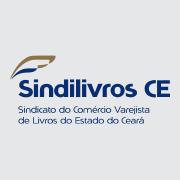 Sind. do Comércio Varejista de Livros do Estado do Ceará – SINDILIVROS