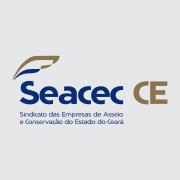 Sind. das Empr. de Asseio e Conservação do Estado do Ceará – SEACEC