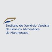 Sind. do Comércio Varejista de Gêneros Alimentícios de Maranguape