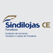 Sindicato do Comércio Varejista e Lojista de Fortaleza – SINDILOJAS FORTALEZA
