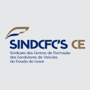 Sindicato dos Centros de Formação dos Condutores de Veículos do Estado do Ceará – SINDCFC'S