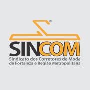 Sind. dos Corretores de Moda de Fortaleza e Região Metropolitana – SINCOM