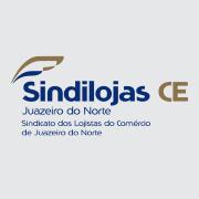 Sind. dos Lojistas do Comércio de Juazeiro do Norte – SINDILOJAS J. do NORTE
