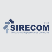 Sind. dos Representantes Comerciais do Estado do Ceará – SIRECOM