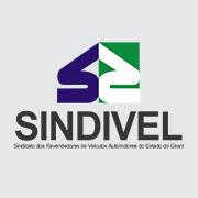 Sind. dos Revendedores de Veículos Automotores Estado do Ceará – SINDIVEL