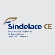 Sind. das Empresas de Lavanderias do Estado do Ceará – SINDELACE