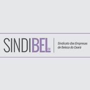 Sind. dos Salões de Barbeiros e de Cabeleireiros Institutos de Beleza e Similares de Fortaleza – SINDIBEL
