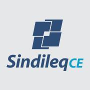 Sindicato das Empresas Locadoras de Equipamentos, Máquinas e Ferramentas do Estado do Ceará – SINDILEQ-CE
