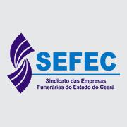 Sindicato das Empresas Funerárias do Estado do Ceará – SEFEC