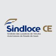Sind. das Locadoras de Veículos Automotores do Estado do Ceará – SINDLOCE