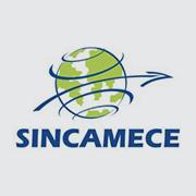 Sind. do Com. Atacadista de Medicamento, Perf, Higiene Pessoal e Correlatos do Estado do Ceará – SINCAMECE