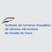 Sind. do Com. Atacadista de Gêneros Alimentícios do Estado do Ceará