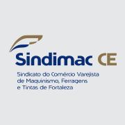 Sindicato do Comércio Varejista de Maquinismo, Ferragens e Tintas de Fortaleza – SINDIMAC