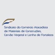 Sind. do Com. Atac. de Materiais de Construções, Carvão Vegetal e Lenha de Fortaleza