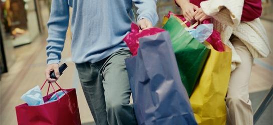 Fecomércio divulga pesquisas de Confiança do  Consumidor e Empresário