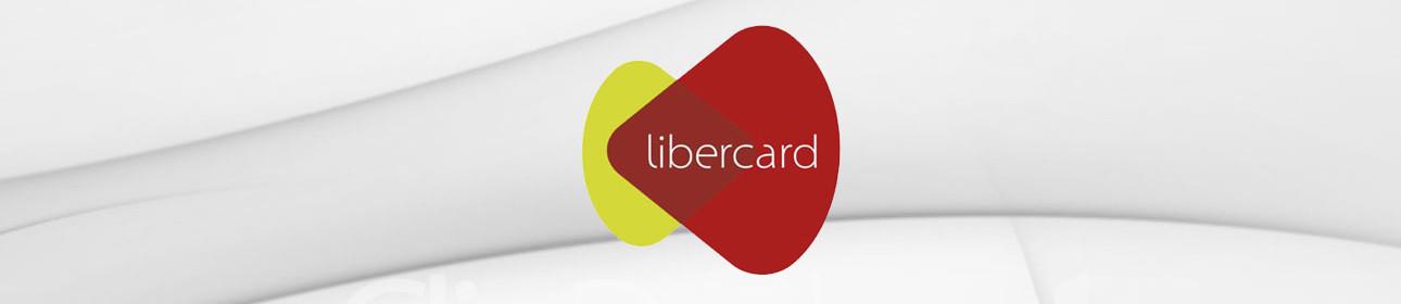 Cartões Corporativos