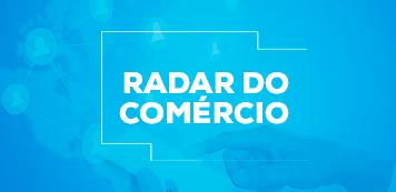 Fecomércio e O Povo lançam blog Radar do Comércio