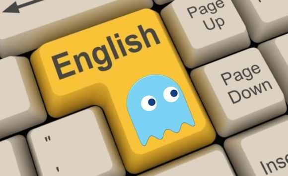 Senac/ce abre inscrições para cursos de idiomas