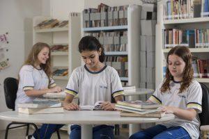 Aprenda um novo idioma no Sesc: vagas abertas para inglês, francês e espanhol