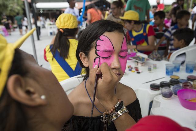 Programação do Arte na Praça vai a cinco cidades em setembro
