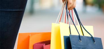 Vendas do Dia dos Pais Movimentará  R$ 120 milhões no comércio local