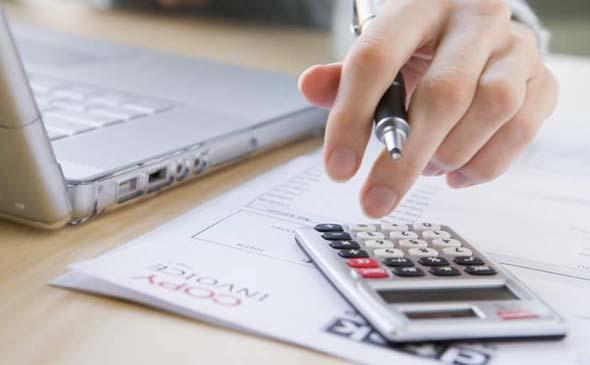 Pesquisa revela queda do endividamento em agosto