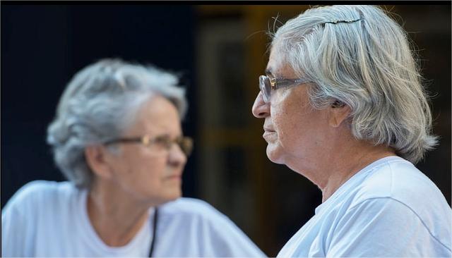 Projeto Velhice e Memória discute prevenção do Alzheimer em Fortaleza
