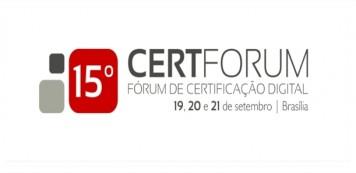 Fecomércio Ceará participa de  Fórum sobre Certificação Digital