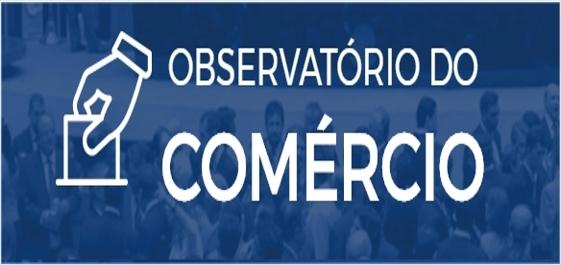 Fecomércio lança ferramenta de  acompanhamento do Legislativo