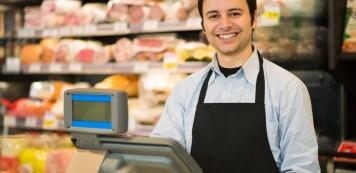 Fecomércio assegura educação profissional e qualidade de vida ao comerciário
